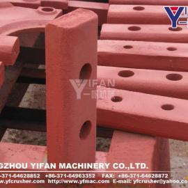 上海圆叶轮板锤/配件设备