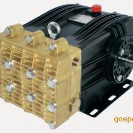 供应意大利UDOR高压柱塞泵GAMMA-IL103TS1C