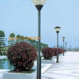 庭院灯生产厂家/庭院灯价格/庭院灯供应商