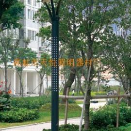 供应江苏庭院灯/浙江庭院灯