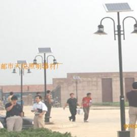 供应陕西庭院为/内蒙古庭院灯