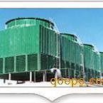 玻璃钢冷却塔 玻璃钢工业冷却塔 玻璃钢方型冷却塔