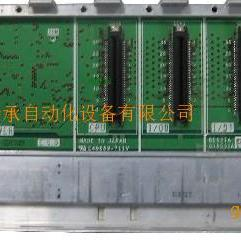 FX2N-128MR-001正品4S店