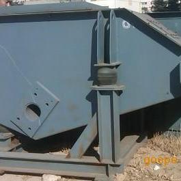 供应铸造用系列震动破碎机,移动式双臂连续混砂机