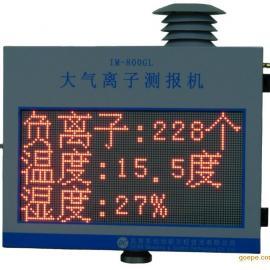 IM800低功耗负离子检测仪