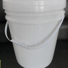 20L大口塑料桶