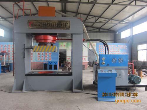 大型龙门式液压机各种液压机价格优惠