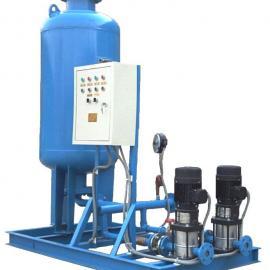 地源热泵|水源热泵的水处理设备厂家――河北工泉水处理设备