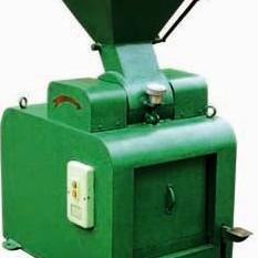 化验室小型锤式破碎机,小型锤式破碎机型号