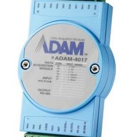 最新研华模块ADAM-4501D  台湾研华工控机报价