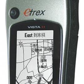 佳明Garmin Vista H -展望手持GPS定位仪