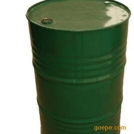 现货批发常州高温导热油横林HD-350导热油
