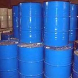 供应常州高温导热油HD-350高温导热油