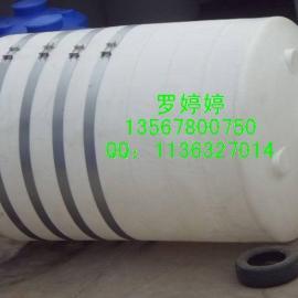 济南塑料储罐/化工防腐设备/宁波塑料罐