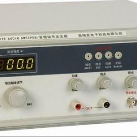RK-1212E美瑞克音频扫频信号发生器RK1212E