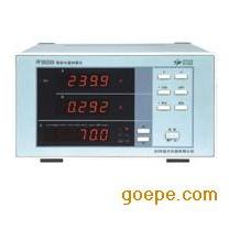 PF-9808B杭州远方智能电量测量仪PF9808B功率表