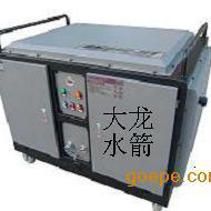 胶管清洗系统|胶管清洗机