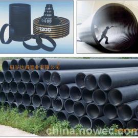 福建PE排水管
