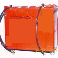 消防空气呼吸器充气机/呼吸器充气机