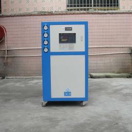 深圳冷水机,深圳市冷水机厂家