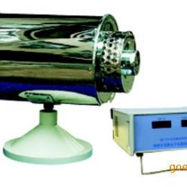 鹤壁灰熔点测定仪器报价、微机煤质仪器批发