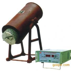 煤炭活性测定仪器
