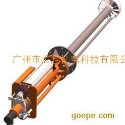 专业改造热电站锅炉油枪广州