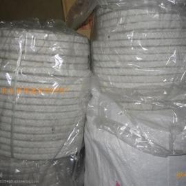 陶瓷纤维方绳(盘根)