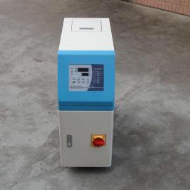 福州水温机