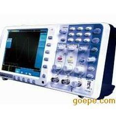 SDS-8302欧万300M台式示波器SDS8302
