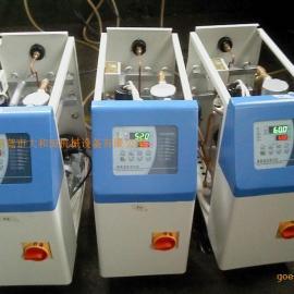 镁合金控温机