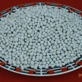 奥林AL-CS0.5-50陶瓷滤料稀土瓷砂