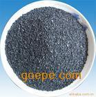 奥林AL-CTK高密度磁铁矿滤料