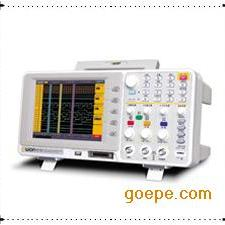 MSO8202T欧万100M混合示波器MSO-8202T
