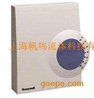 空气质量传感器C7011A