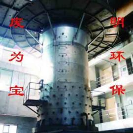 建设 300吨/日 资源化 无害化  垃圾焚烧发电工程