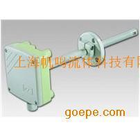 二氧化碳传感器AQS71-KAM
