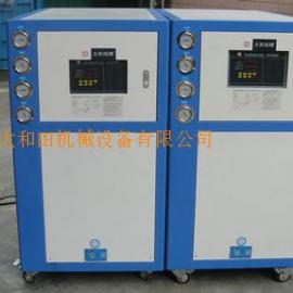 福州工业冷水机