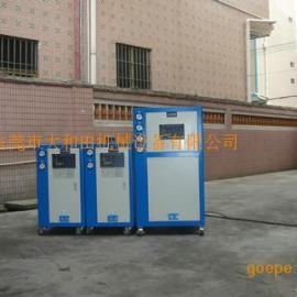 DHT-05A冷水机