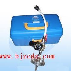 SDI检测仪 污染指数检测仪 北京污染指数检测仪