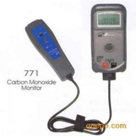 SUMMIT771森美特一氧化碳检测仪SUMMIT-771