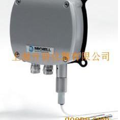 远传型,高温应用数字温湿度传感器