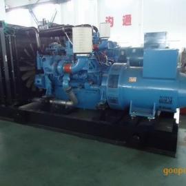 湘潭发电机组型号、湘潭发电机组价格、湘潭发电机组