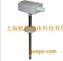 H7080B风管型温湿度传感器H7080B3273