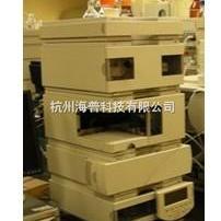 二手高效液相色谱仪紫外检测器