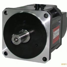 变频器维修/维修伺服马达/驱动器维修