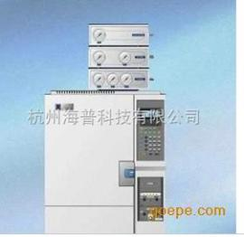 GC1690F气相色谱仪