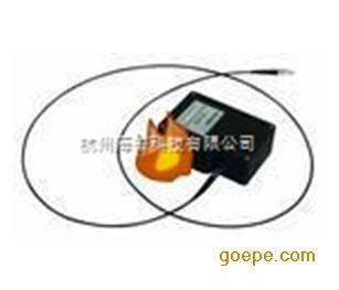 HP-G-LED专用光纤光谱仪