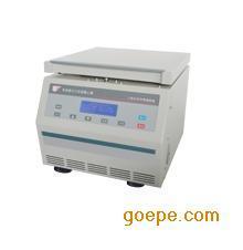TGL-18000CR高速台式冷冻离心机/高速冷冻离心机