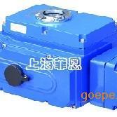 FX电动执行器、进口电动头、防水电动头、快开电动头
